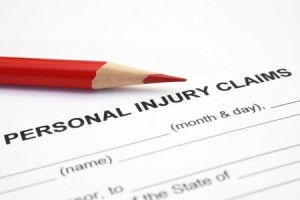 Punitive Damages After An Injury—Can You Punish The Person Responsible For Hurting You