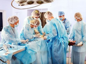 Plastic Surgery Malpractice—Can You Sue If You Don't Like Your Results