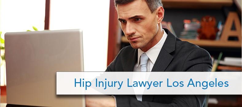 hip injury attorney