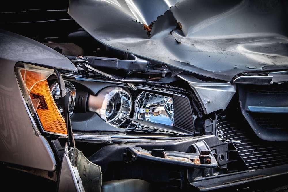 automobile accident attorney los angeles