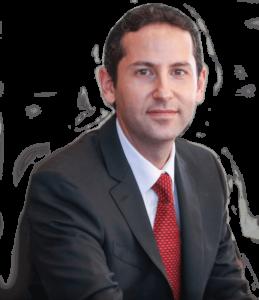 Medical Malpractice Attorney Bradley I. Kramer