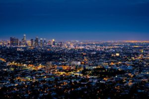 Proving a Medical Malpractice Case in California