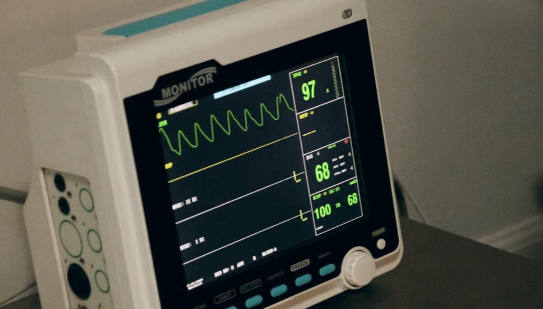 Heart Attack Misdiagnosis BIK Law