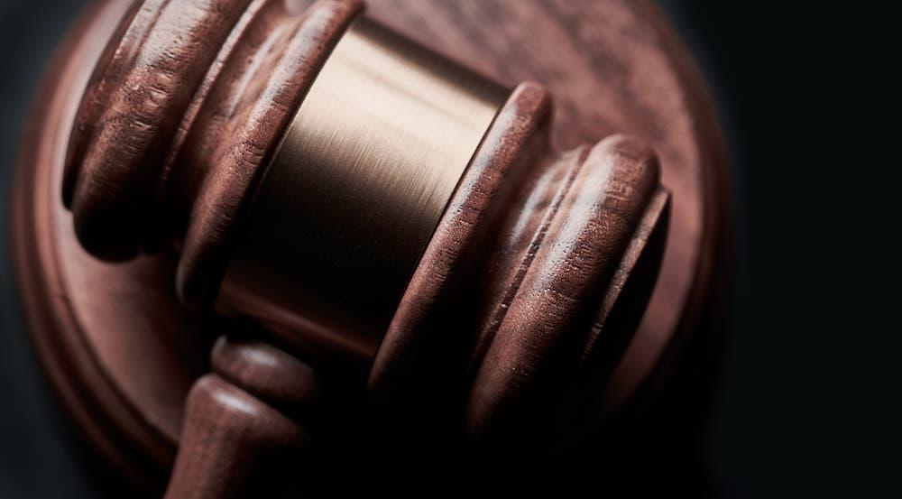 law malpractice attorney Los Angeles
