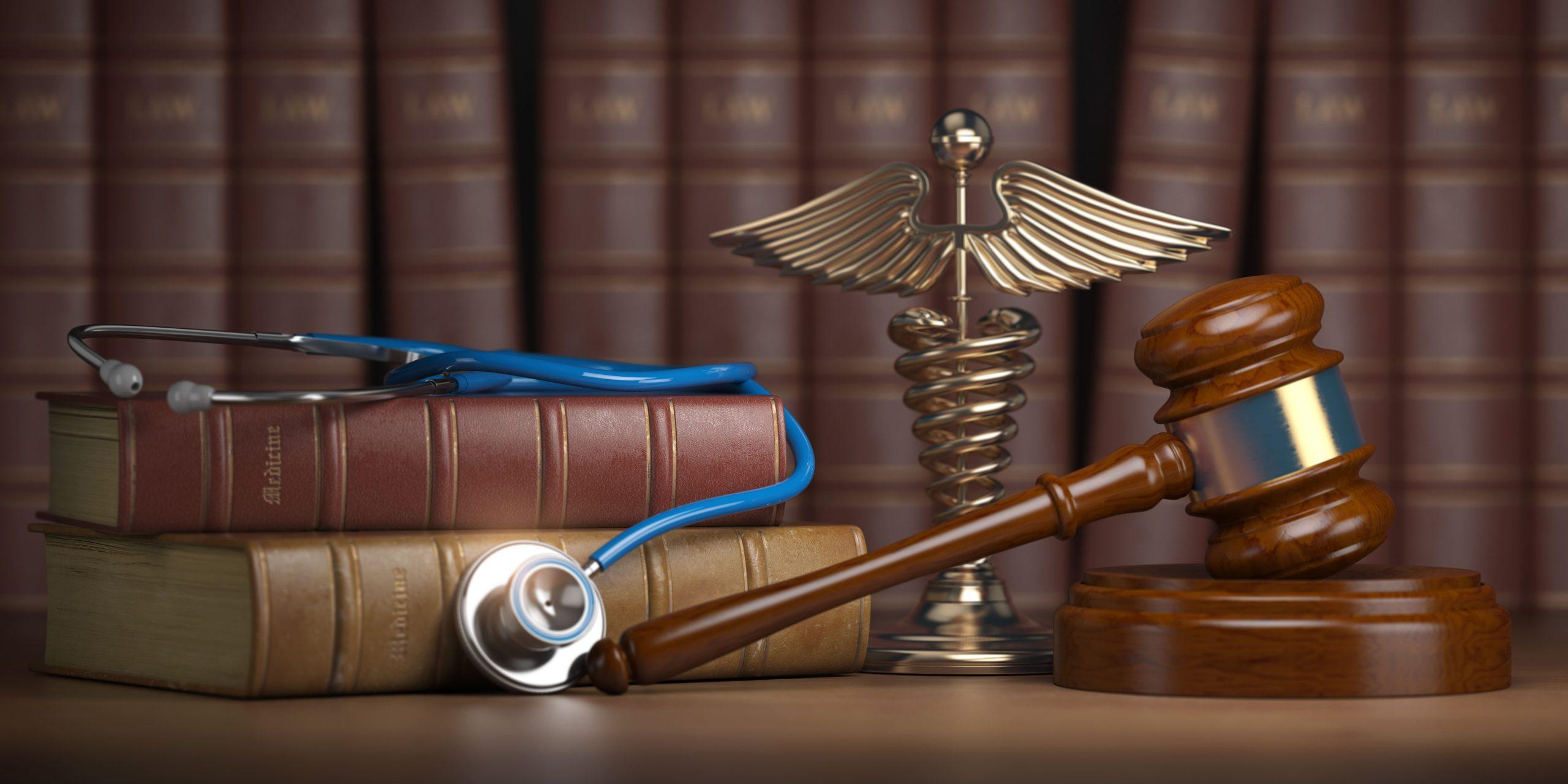 BIK Law Medical Malpractice Attorneys in Los Angeles