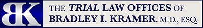 biklaw logo footer
