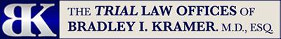 Biklaw Logo