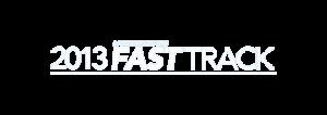 Lawer on 2013 Fast Track