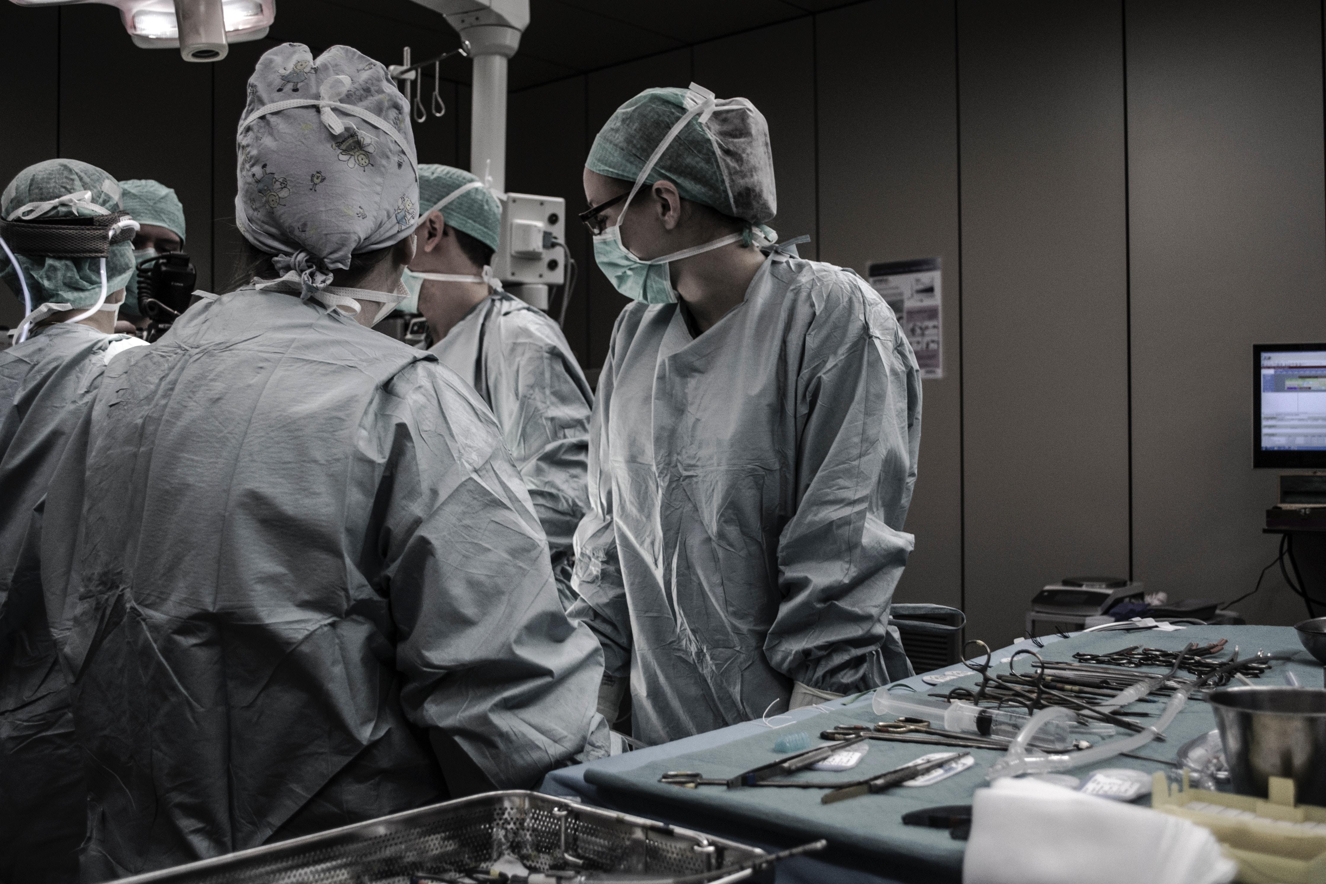 Medical Malpractice FAQ's