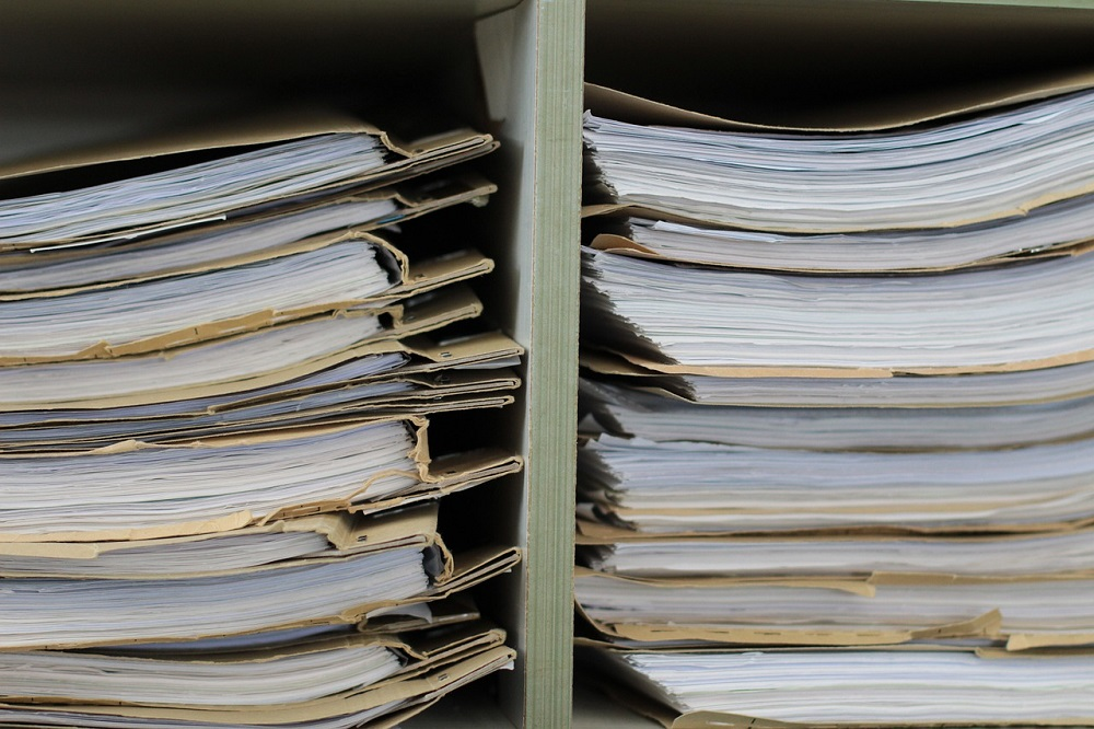 What documentation is needed for a medical malpractice case